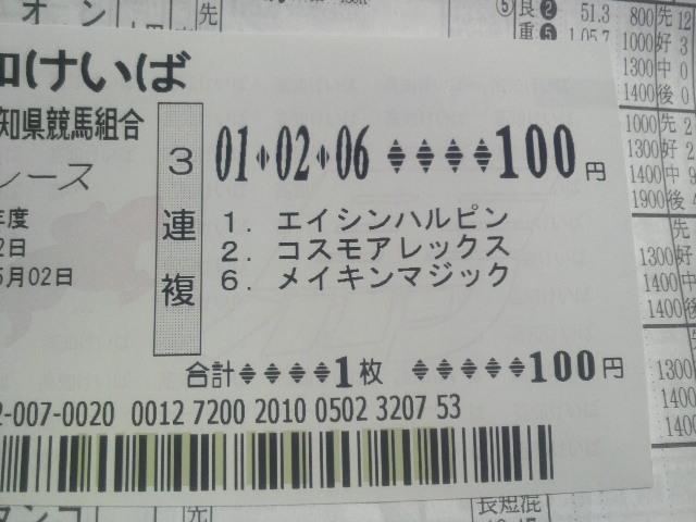 う…(⊃д<)